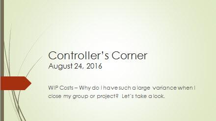 Controlers_Corner_WIP_Costs_thumbnail.jpg