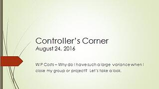 Controlers_Corner_WIP_Costs_thumbnail.jpg