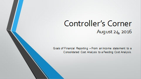 Controllers_Corner_Cost_Analysis_thumbnail.jpg