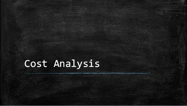 Cost_Analysis_thumbnail.jpg