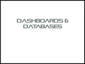 Dashboards_and_Databases_thumbnail.jpg