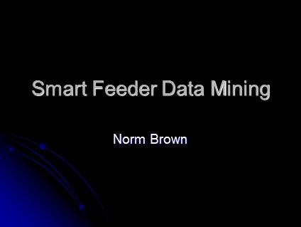Data_Mining_SF_thumbnail.jpg
