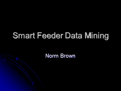 Data_Mining_SF_thumbnail.jpg
