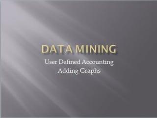 Data_Mining_TA_thumbnail.jpg