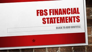 Financial_Statements_thumbnail.jpg
