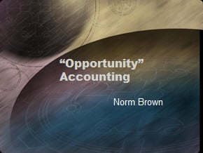 Opportunity_Accounting_thumbnail.jpg