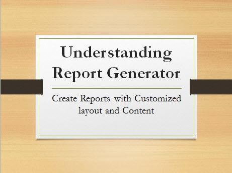Report_Generator_thumbnail.jpg