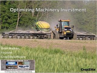 CropZilla thumbnail.jpg