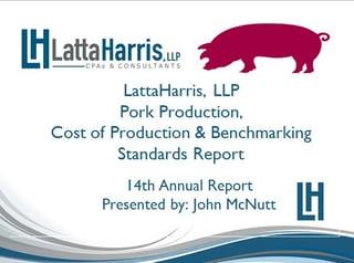 Pork Cost of Production thumbnail.jpg