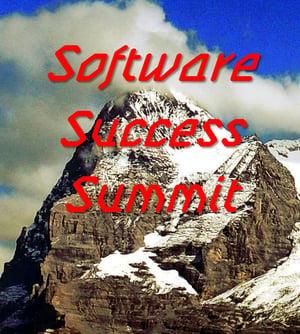 Summit no date