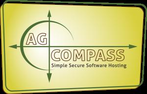Logo_AgCompass_gold-box-300x192