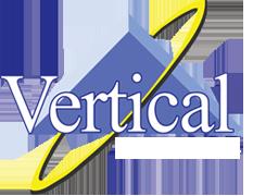 Vertical Software
