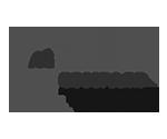fbs-website-clientlogos-agcompass-150x125