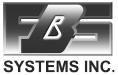 fbs-website-homepage-image-logogrey-160x75