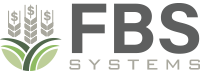 fbs-website-logo