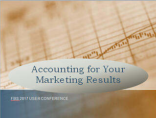 Accounting for Your Marketing Results Thumbnail.jpg