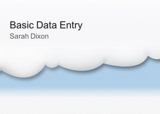 Basic Data Entry Thumbnail-1.jpg