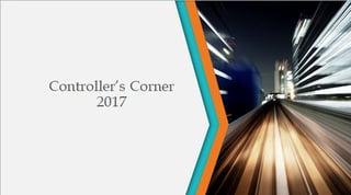 Controller's Corner Thumbnail.jpg