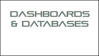 Dashboards & Database 2017.jpg