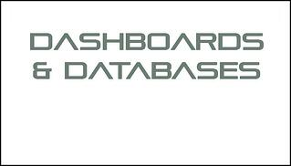 Dashboards & Database 2017.jpg