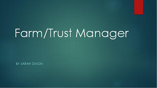 FarmTrust Manager.jpg