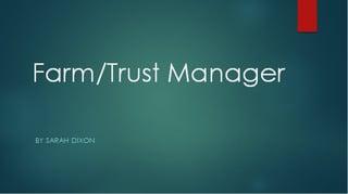 FarmTrust Manager.jpg