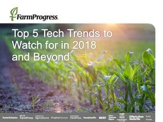 Tech Trends Thumbnail.jpg
