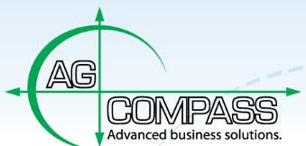 AGCompass Logo resized 600