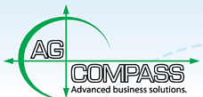 AGCompass Logo resized 600