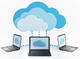 Cloud Control.jpg