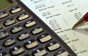 Accounting Expertise.jpg