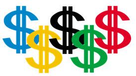 Dollar Signs white.jpg