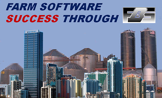 Farm Software Success through FBS.jpg