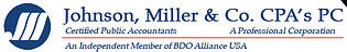 Johnson Miller.jpg