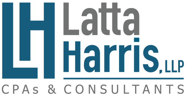 LattaHarris_stacked_formal_RGB-resized-600