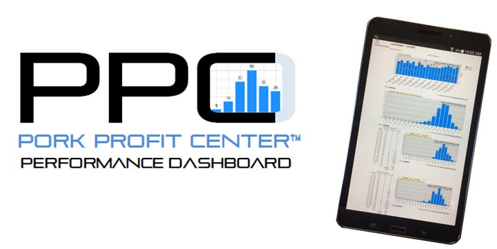 Pork Profit Center Logo and Tablet.jpg