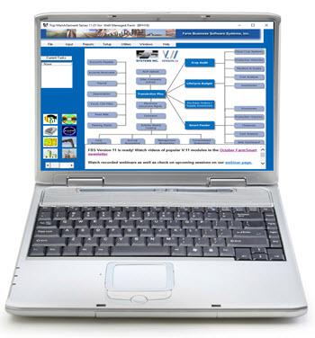 Version 11 Computer.jpg