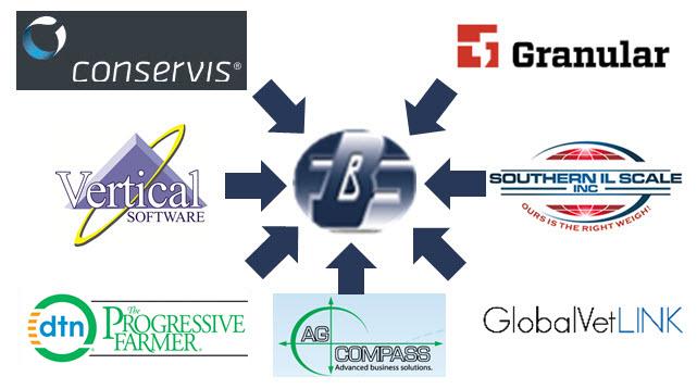 Integration_Partners-1.jpg