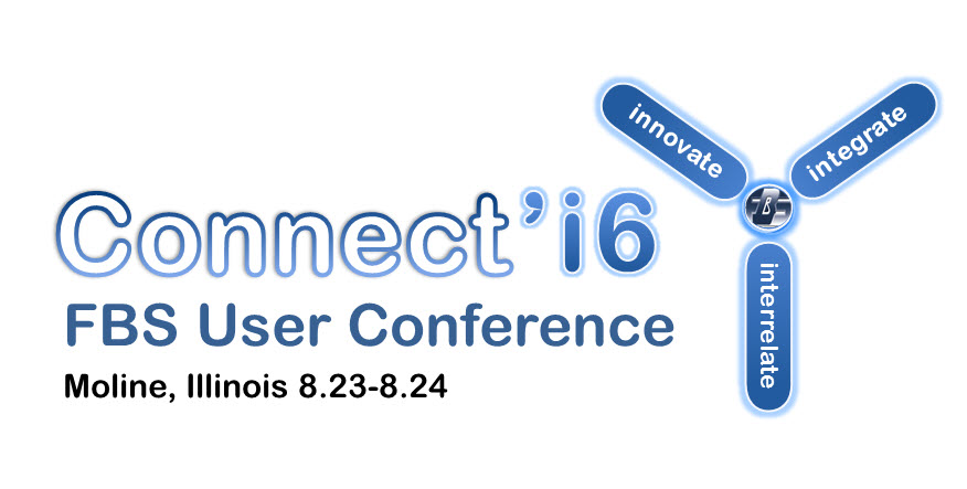 User_Conference_Logo.jpg