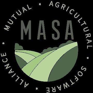 MASA-Logo-Final