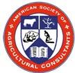 ASAC_Logo