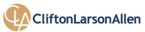 C All Documents Clip Art CliftonLarsonAllen resized 600