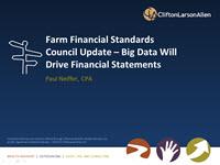Farm_Financial_Standards