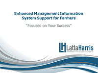 LLHP_Enhanced_Managemtn