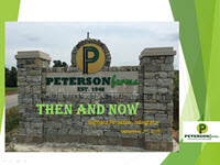 Peterson_Farms