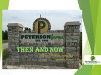 Peterson_Farms