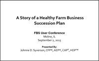 Peterson_Farms_Transition